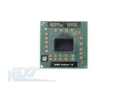 Процессор AMD Athlon II P320 (AMP320SGR22GM) б/у